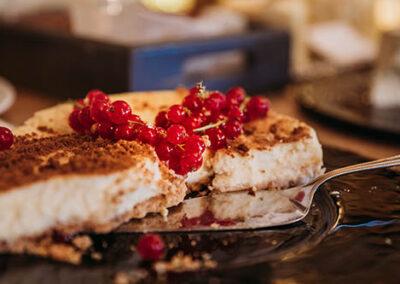 dessert2_500