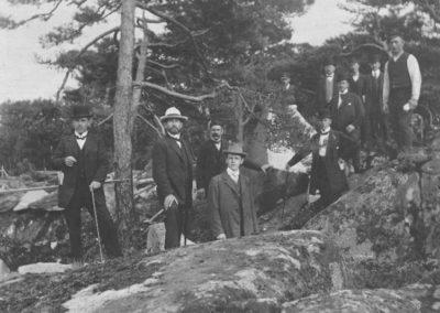 forsta_skottet_1912